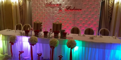 Edecor_Studio_Gloria_05