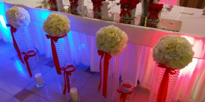 Edecor_Studio_Gloria_09