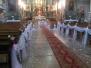 Kościół OO. Franciszkanów w Przemyślu
