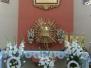 Kościół pw. Narodzenia NMP w Bolestraszycach II