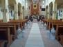 Kościół pw. Narodzenia NMP w Bolestraszycach