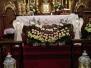 Kościół pw. Św. Antoniego z Padwy oo. Franciszkanów (REFORMACI) V