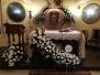 Kościół pw. Św. Jana z Dukli - Komunia Święta