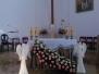 Kościół pw. Św. Józefa Sebastiana Biskupa