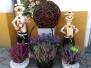 Kwiaciarnia przy Dworcu PKP