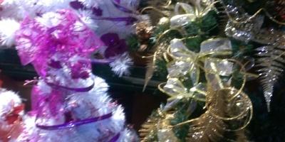 kwiaciarnia_31