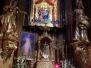 Sanktuarium Męki Pańskiej i Matki Bożej Kalwaryjskiej